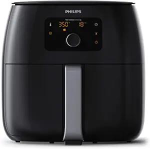 Phillips Air Fryer